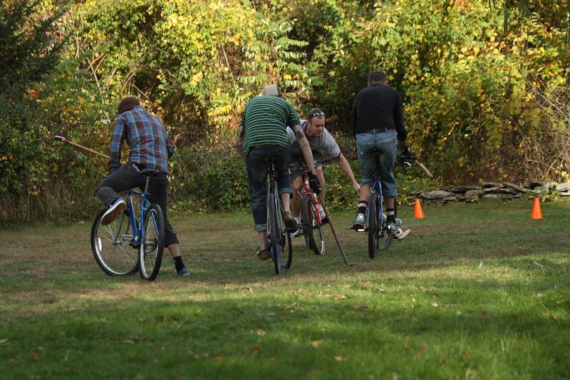 bikepolo20100100.JPG