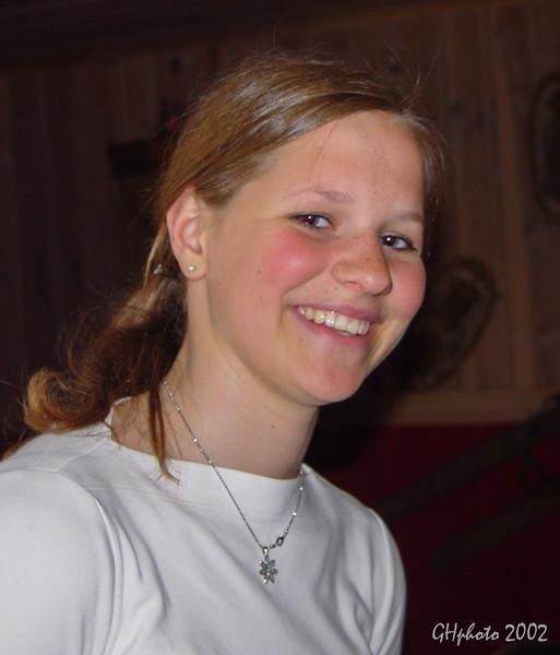 Frich Henriettes geb 2002 - 20.jpg