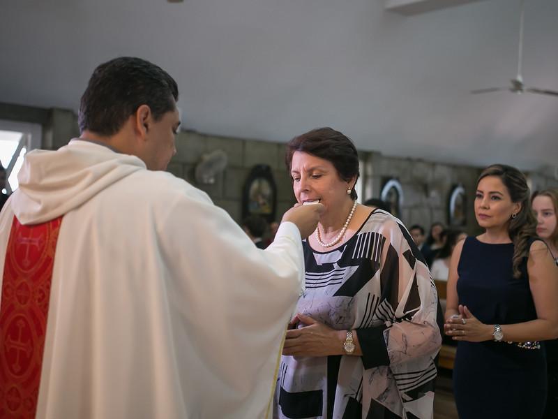 2018.06.01 - Graduación St.Dominic (731).jpg