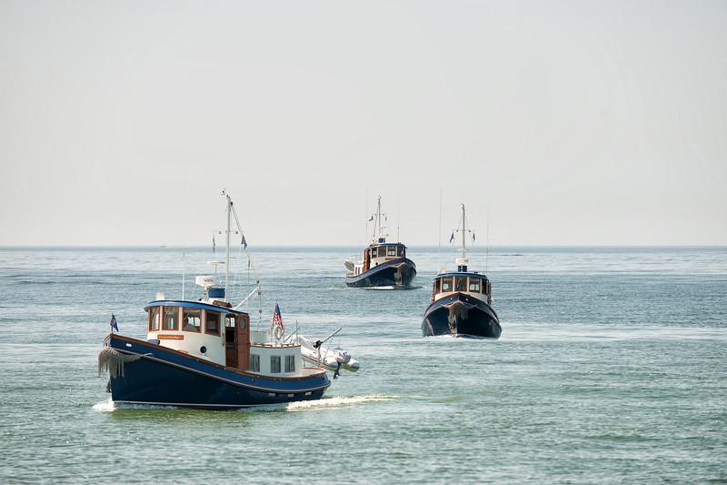 012 Michigan August 2013 - Beach Tug Boat combined.jpg
