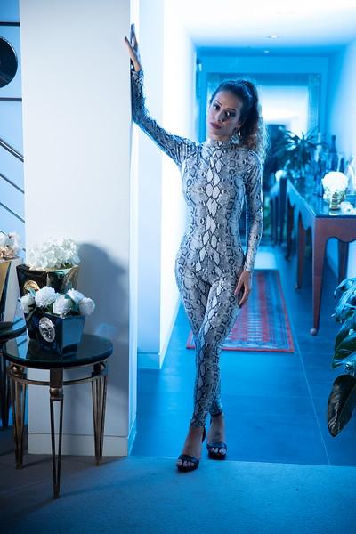 Versace0 0005.jpg