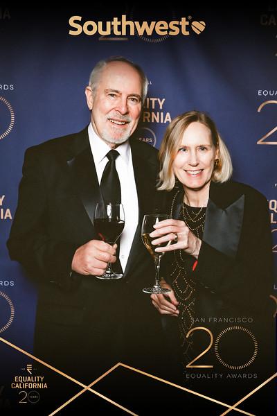 EQCA San Francsico Awards 2019-3137.jpg