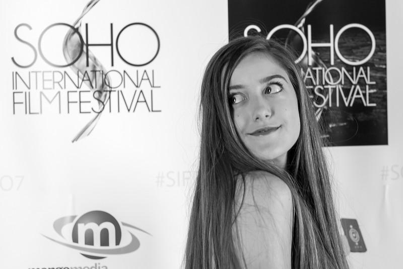 IMG_8246 SoHo Int'l Film Festival B&W.jpg