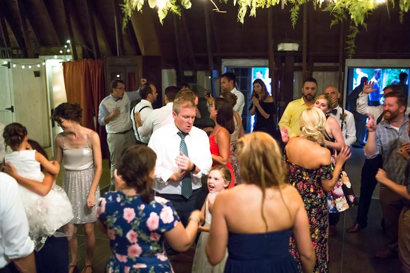 Garrett & Lisa Wedding (795).jpg
