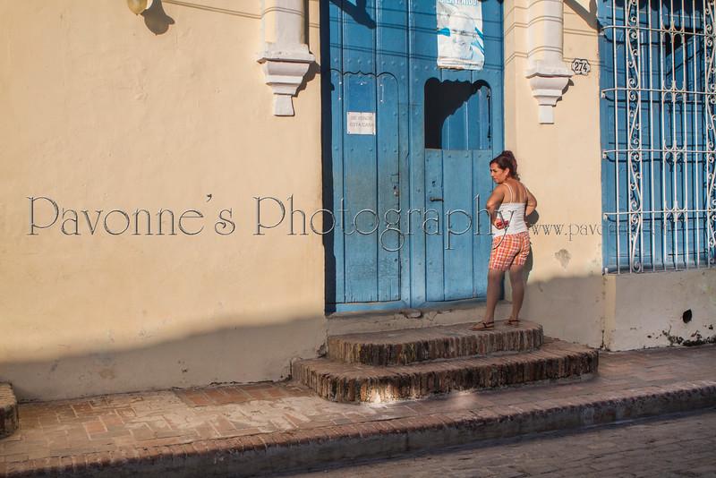 Cuba2 8867.jpg