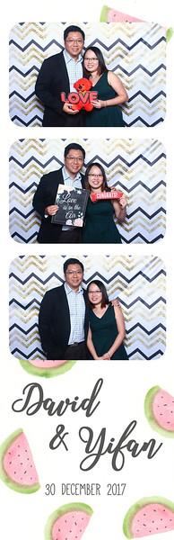 Vivid-with-Love-Wedding-of-David-&-Yifan-20.jpg