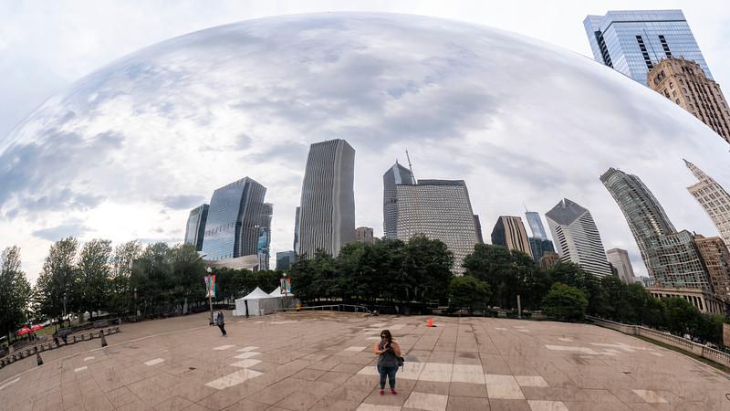 Chicago-Bean03.jpg