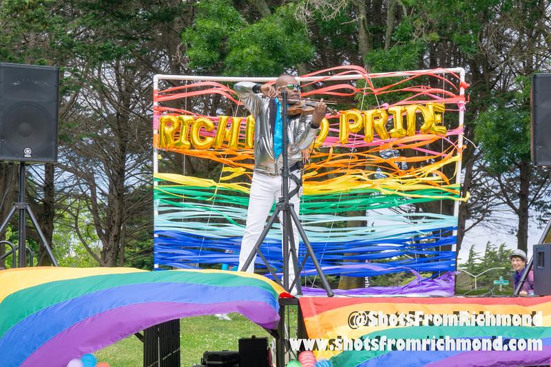 RichmondPride2019-160.jpg
