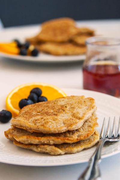 Swedish_Oatmeal_Pancakes_IMG_0136.png