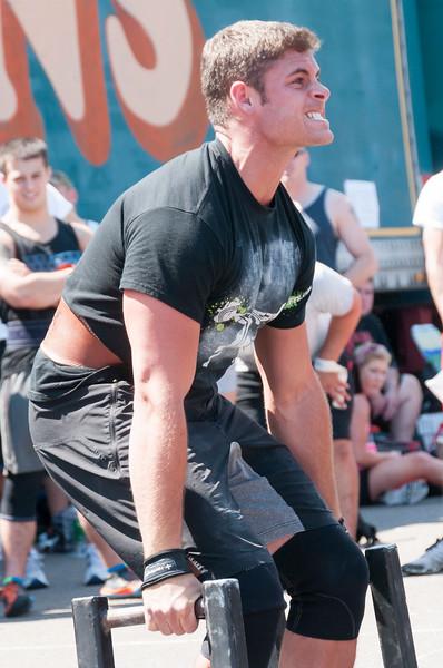 TPS Strongman 2014_ERF1312.jpg