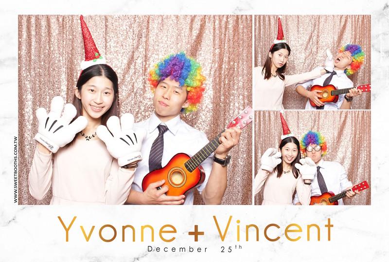 Yvonne.Vincent_12.25 (32).jpg