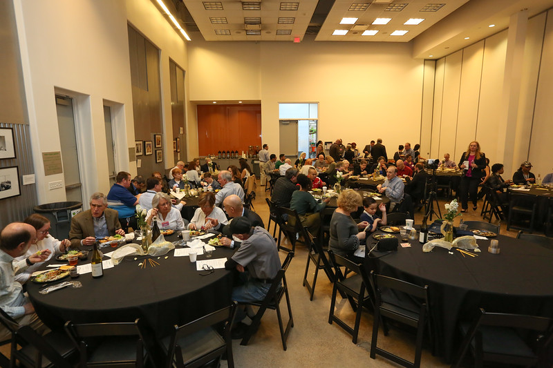 2019 Houston Food Bank ACL Dinner-55.jpg