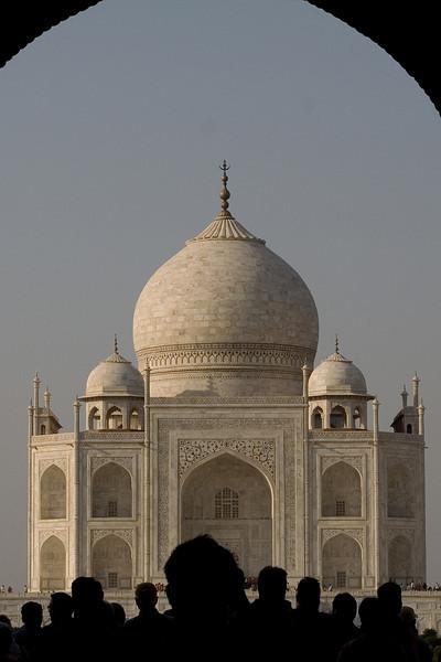 First View of the Taj.jpg