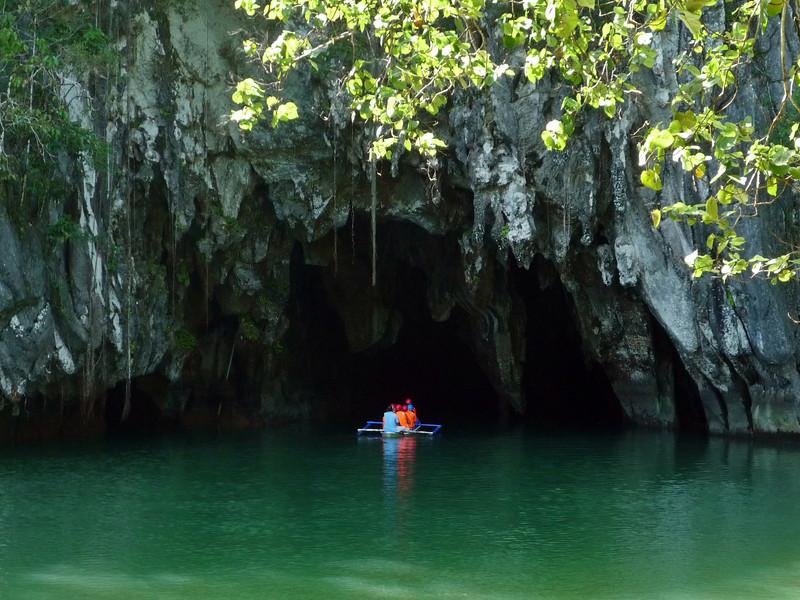 b cave.JPG