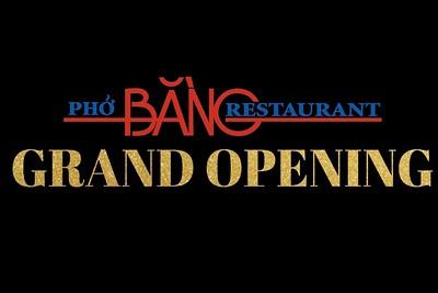 Pho Bang (individuals)