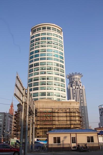 Shanghai - 2.jpg