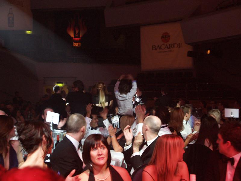 Awards 2007-325.JPG
