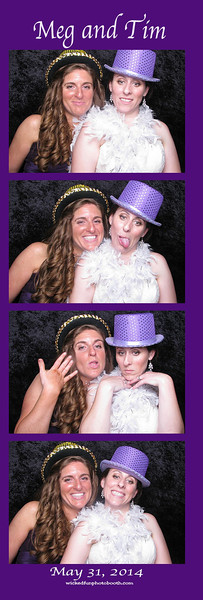 5-31- Barn at Gibbet Hill-Photo Booth