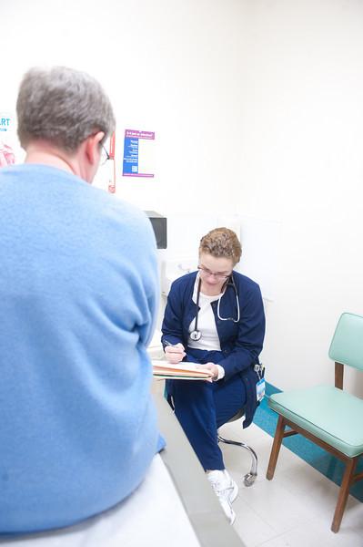 12_14_10_st_ann_clinic-00145.jpg
