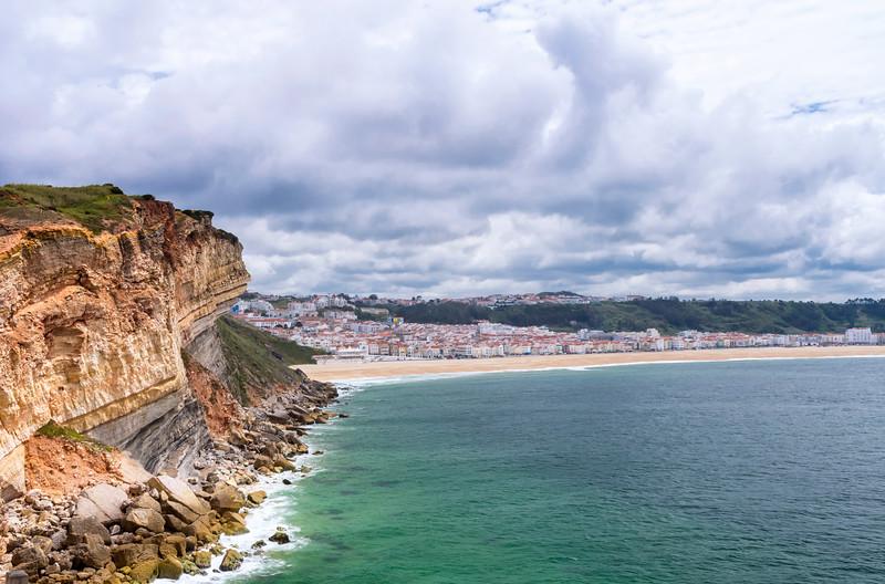 2016 Portugal_Nazare-15.jpg