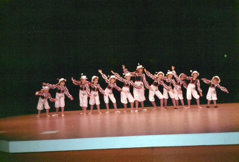 Dance_0358_a.jpg