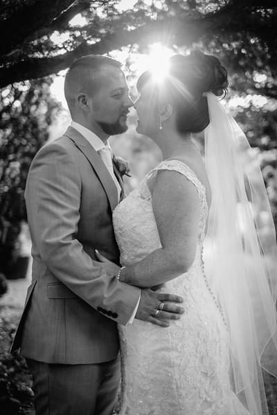 Campbell Wedding-438.jpg
