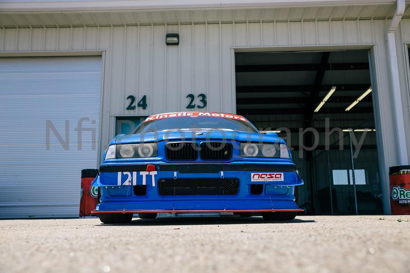 Off Track images-14.jpg