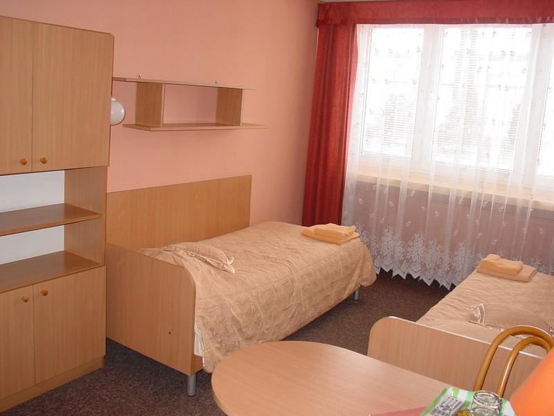 hotel-alf-krakow1.jpg