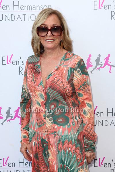 Ellen Hermanson Foundation Summer Gala 2019