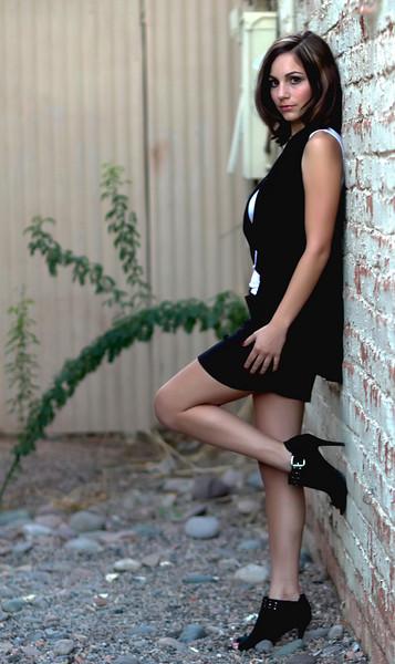 Jessica 120.jpg