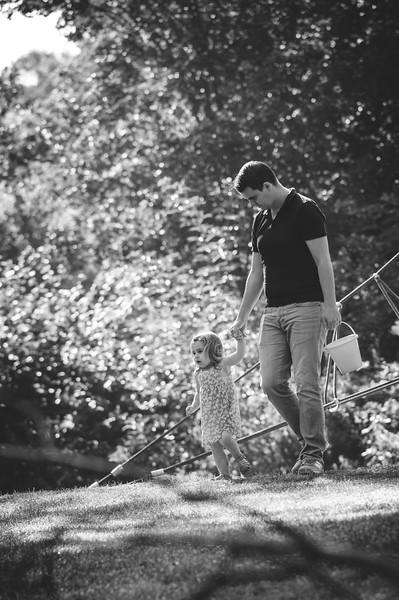 HR - Fotosessie - Familie De Graaf-155.jpg