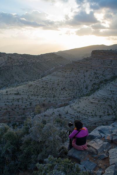 Jebel Akhdar-0704.jpg