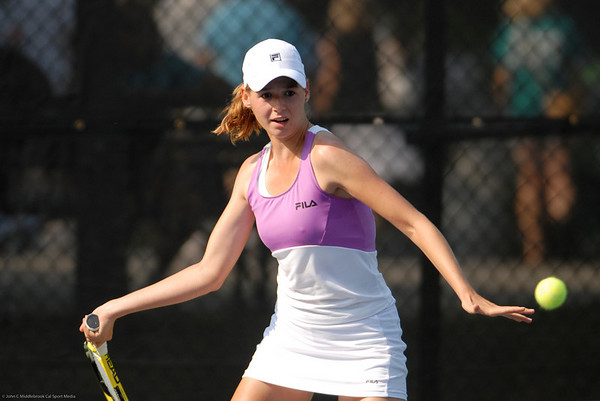 Legg Mason Tennis Classic - Women's Event