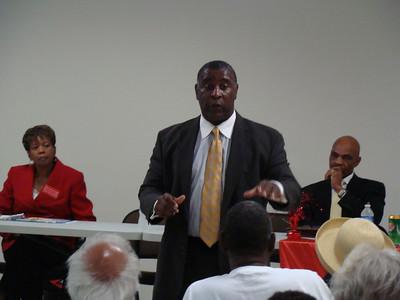 2010-candidates-forum