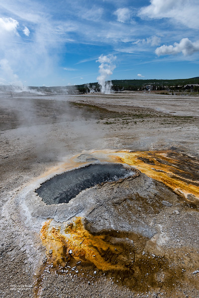Upper Geyser Basin, Yellowstone NP, WY, USA May 2018-3.jpg