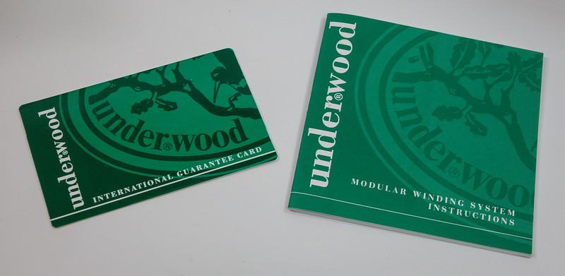 Underwood-78.jpg