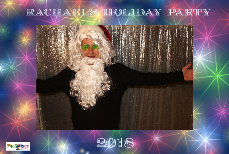 HOLIDAY PARTY PICS63.jpg