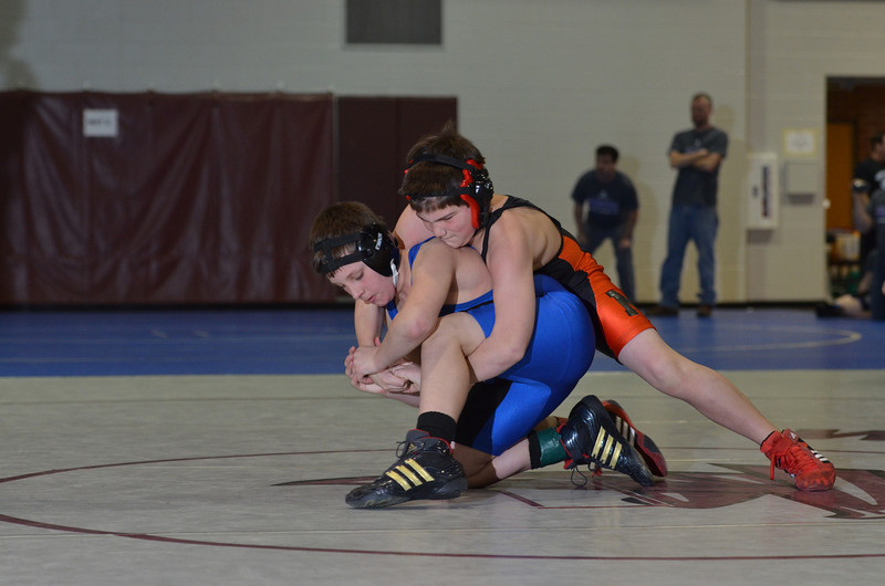 MSWA Intermediate State Tournament 121.JPG