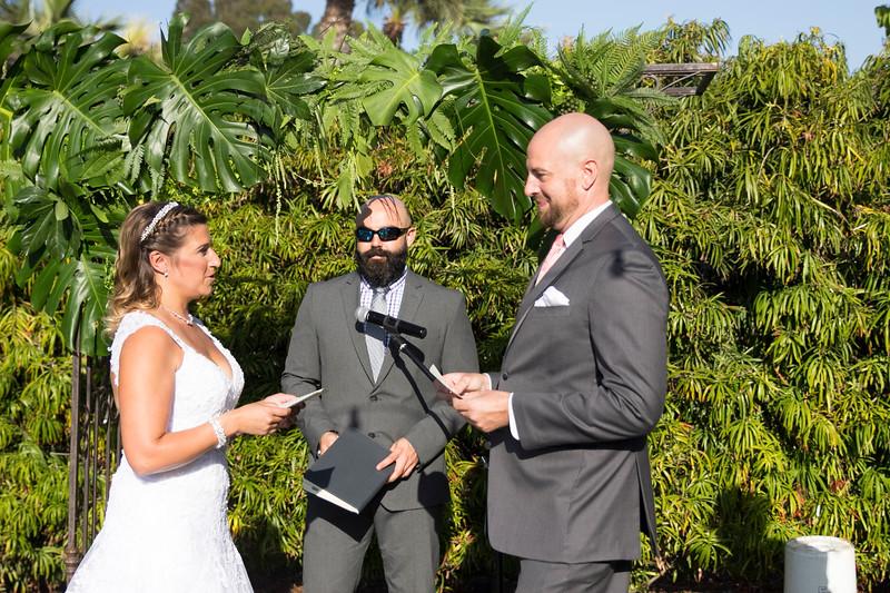 Dana&Matt_239.jpg