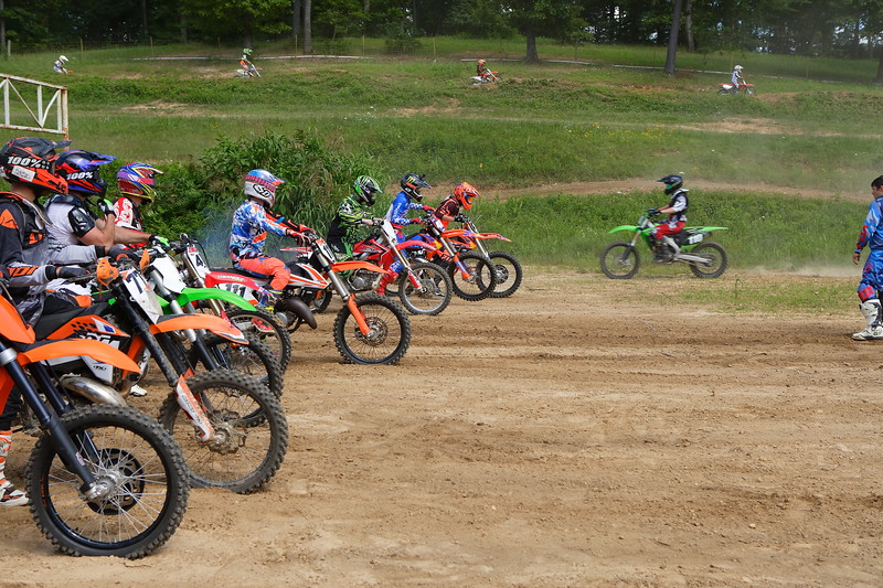 FCA Motocross camp 20170464day1.JPG