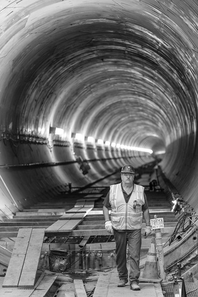 CrenshawTunnel31Jan2017-136-Edit-Edit.jpg