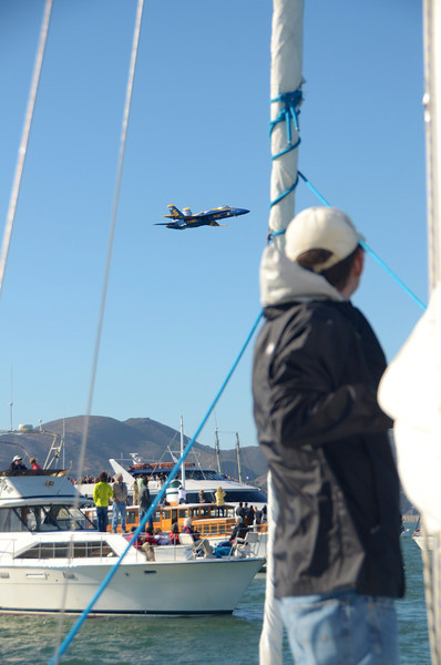 Fleet Week SF 2012 - 64.jpg