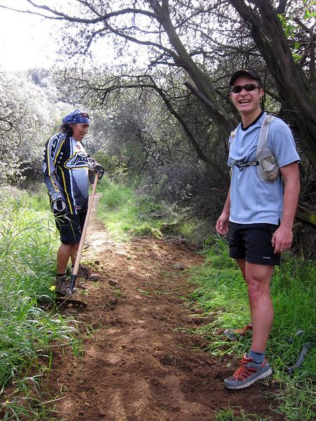 20100130082-Backbone Trail CORBA Trailwork.JPG