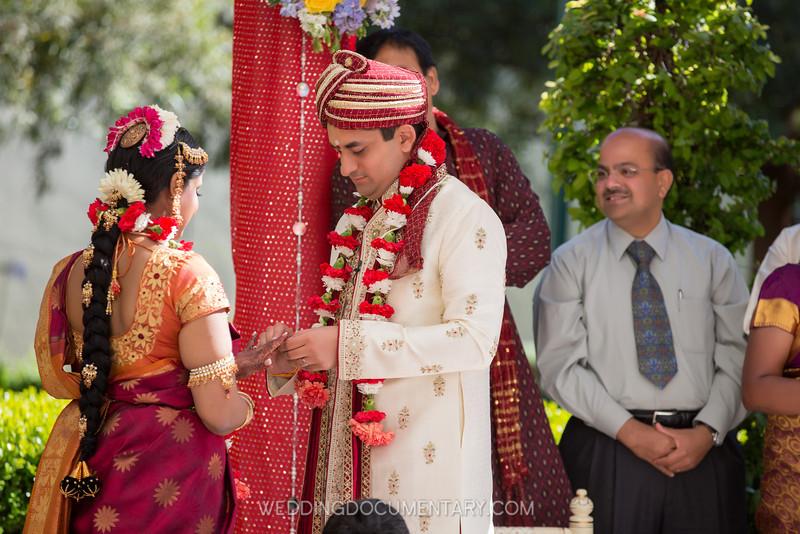 Sharanya_Munjal_Wedding-829.jpg