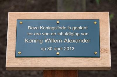 20130425_KoningsLinde