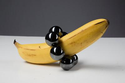 that shits bananas