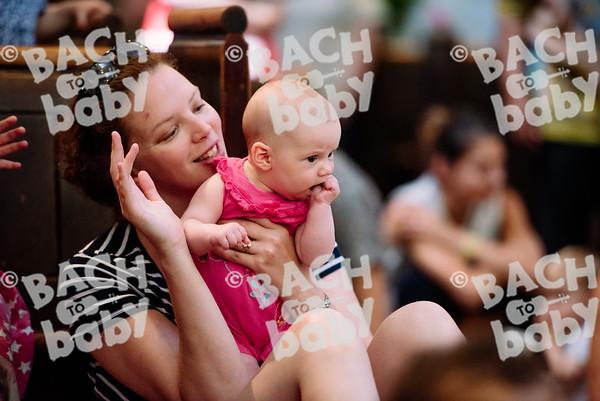 © Bach to Baby 2017_Alejandro Tamagno_Borough_2017-07-07 034.jpg