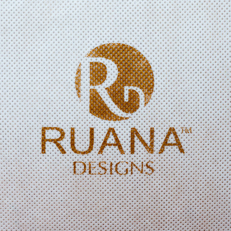 Ruana Book LG4