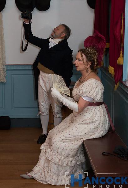 Jane Austen 2016-139.jpg