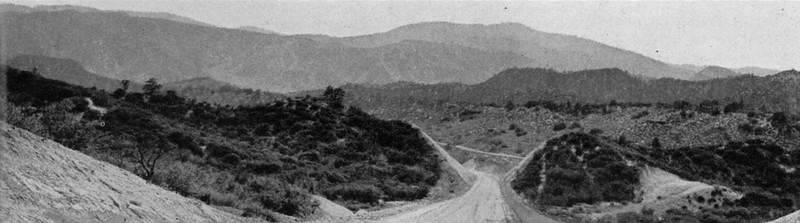 1936-08-CAHiPub-27b.jpg